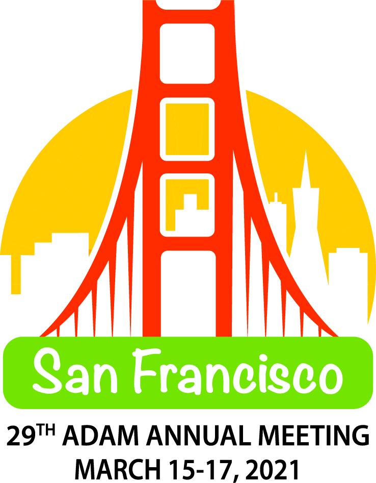 AM20 logo
