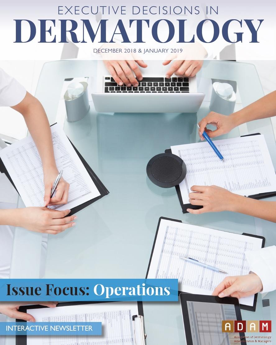 Dermatology Conferences 2020 Usa