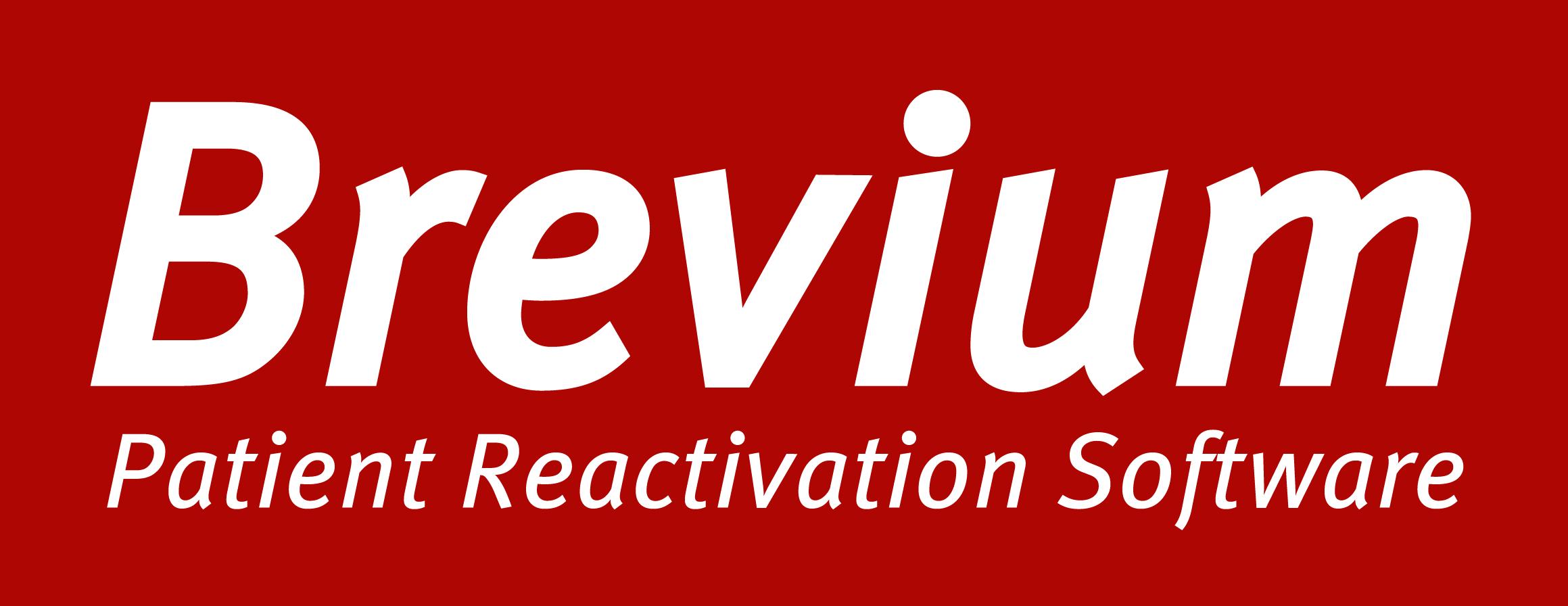 Brevium Logo